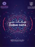 Dubai Data Course 2018- Group A