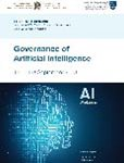 Governance of Artificial Intelligence